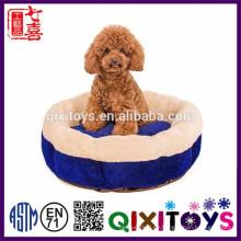 Heißer Verkauf süße Hundehäuser für kleine Hunde