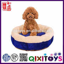 Hot sell cute dog houses para cães pequenos