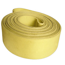 Kevlar Conveyor Belt High Temperature Felt Belt
