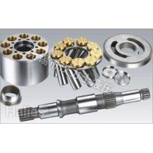 Hydraulic Piston Pump Nachi PVD-2B-32/34/36 replacement ori