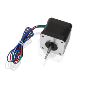 Step Motor 42mm 3D Printer Motor