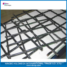 Screen Mesh with Good Quality