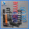 High Quality Used CNC Spring Coiling Machine for Shock Absorber