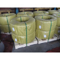 Hard Drawn Z2 Packing Steel Wire