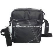 Jacquard Laptop Computer Bag, All Colors AvailableNew
