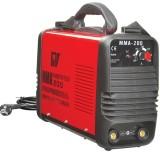 MMA DC Hand Electrode Welder (MMA-200)