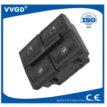 Auto Window Lifter Switch Use for Golf 8 Pin