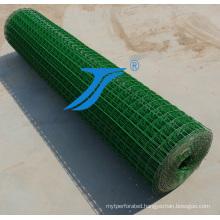 Breeding Net, Hot Sale PVC Coated Welded Wire Mesh