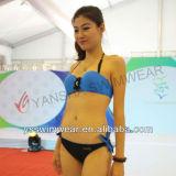 2013 Newest Fashion Sexy Beach Swimwears Swimsuits
