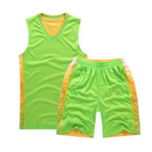 Basketball Sports Jersey for Men Baskeball Uniforms