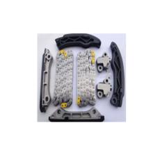 KA-41 Timing Chain Kit for Land Cruiser 1VD-FTV 13506-51020
