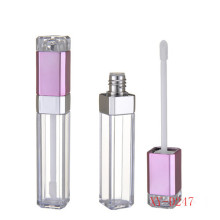 Wholesale Lip Gloss Tubes Packaging