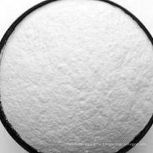 Hochwertiges Natriumhydrogenfluorid für Industriegüte CAS-Nr .: 1333-83-1