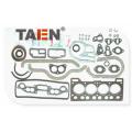 Kit de réparation de joint de culasse pour moteur Renault