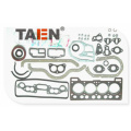 Repair Head Gasket Kit for Renault Engine Part