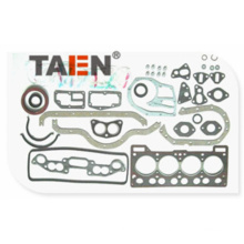 Repair Head Gasket Kit for Renault Engine Part