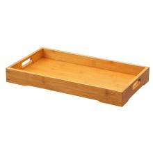 Новый поднос для бамбука для ресторана (650037)