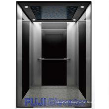 FUJI Passenger Elevator Lift (FJ-JXA11)