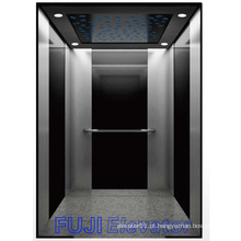 Elevador do elevador do passageiro de FUJI (FJ-JXA11)