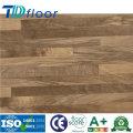 Wholesale Residential PVC Vinyl Flooring