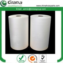 BOPP Jumbo Plastic Thermo Membrane