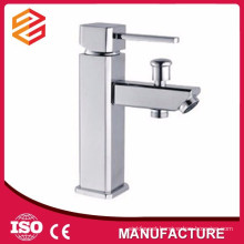 modern faucets bathroom brass bathroom sink faucets square bathroom basin faucet