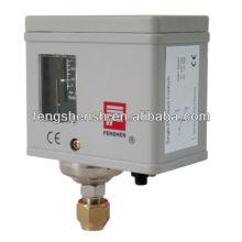 Interruptor de baja presión PC2 PC3 PC6 PC10 PC12L