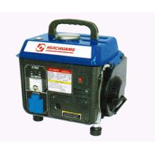 Gerador a Gasolina (TG900ME-TG1200ME)