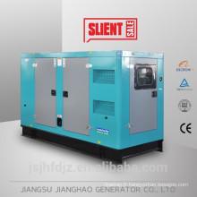 Silent Generator,100kva diesel generator,100kva generator price,100 kva generator