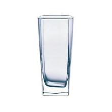 11oz / 330ml Quadratische Glaswaren Hallo Ball Glas Cup
