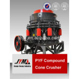 Cone crusher for iron ore simons cone crusher mobile cone crusher
