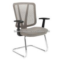 chaises de bureau sans roues