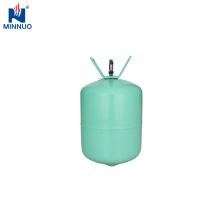 Nahtloser Heliumgastank 30LB für Parteiballone, Qualität