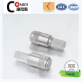 China Hersteller Fabrication High Quality CNC Bearbeitungsspindel Rod