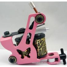 Professional New Design Top Quality Tattoo Machine Gun