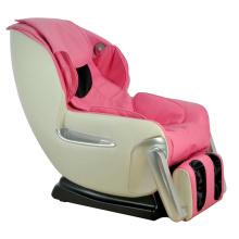 Electric Full Body LS Track Zero Gravity Leg Foot Massage Sofa Chair with Music