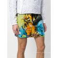 2018 homens calções impressos calções moda casual novo apelo de design 2018 homens calções impressos calções moda casual novo apelo de design
