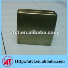 Blatt/Cube Neodymmagneten quadratischen Magnete/Magnete