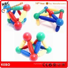 Plastic Puzzle Trade Company