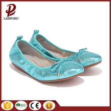 pretty flat dress shoes for girls 2018