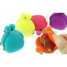 ShenZhen moldes de silicone para venda a quente