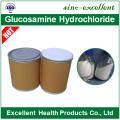 Cloridrato de glucosamina