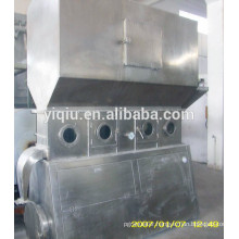 chemical fertilizer boiling dryer