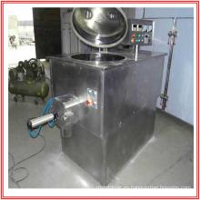 Mezclador y granulador químicos para la venta