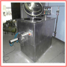 Chemical Mixer and Granulator for Sale