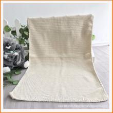 Heavy Gauge Acrylic Handmade wall hanging blanket