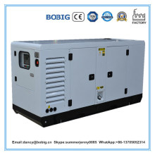 High Quality Lovol 30kw Diesel Generator with Good Price