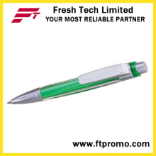 China Promotional OEM Ball Pen with Your Logo
