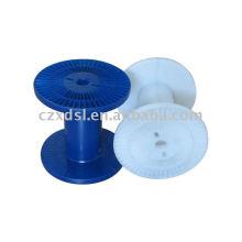 PC260 ABS пластик намотки шпульки