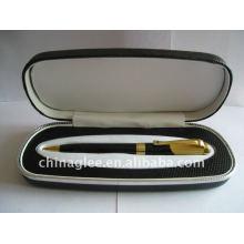 высокое качество металлический шар перо набор